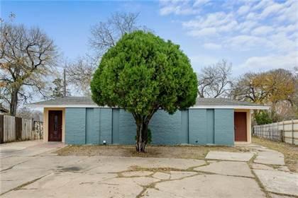 Multifamily for sale in 1108 Jolena CIR, Austin, TX, 78721