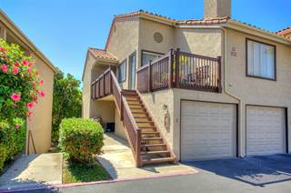 Single Family for sale in 3463 Caminito Sierra 101, Carlsbad, CA, 92009
