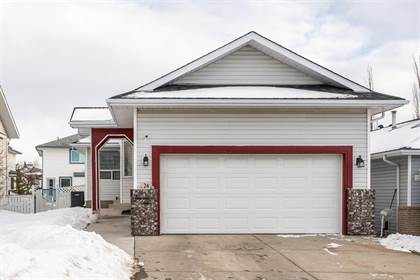 Single Family for sale in 24 Citadel Pass Crescent NW, Calgary, Alberta, T3G3V1