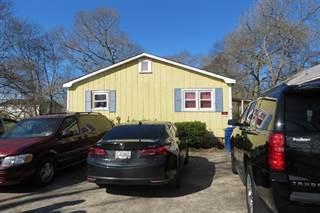 Multi-family Home for sale in 217 Hood Street, Dallas, GA, 30132