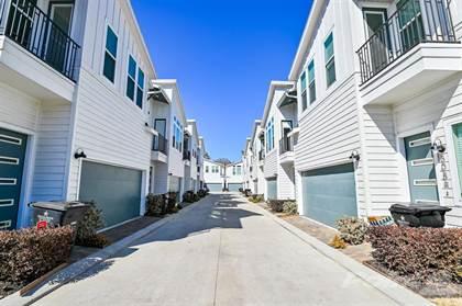Single Family for sale in 508 W Donovan Street #B, Houston, TX, 77091