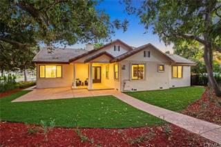 Single Family for sale in 232 E Duarte Rd, Arcadia, CA, 91006