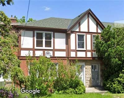 Single Family for sale in 2275 KING Street E, Hamilton, Ontario, L8K1X5