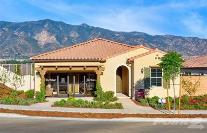 Singlefamily for sale in 24265 Overlook Drive, Temescal Valley, CA, 92883