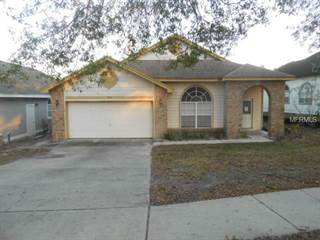 Single Family for sale in 7208 SOMERSWORTH DRIVE, Orlando, FL, 32835