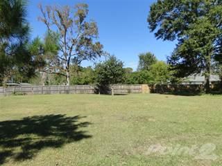 Residential Property for sale in 140 W Fuller St, Hemphill, TX, 75948