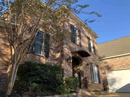 Residential Property for sale in 481 KINGSBRIDGE RD, Madison, MS, 39110