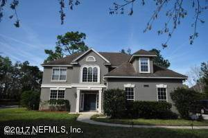Residential Property for sale in 12862 LA COSTA CT, Jacksonville, FL, 32225