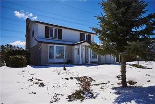 Single Family for sale in 20 LANSFIELD WAY, Ottawa, Ontario, K2G3V8