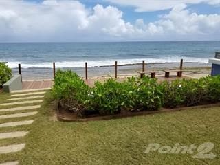 Condo for rent in Road 466 Int., Montones Beach, Isabela, PR, 00662