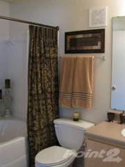 Apartment for rent in The Reserve Apartments - 3 Bedroom, Midway, FL, 32563