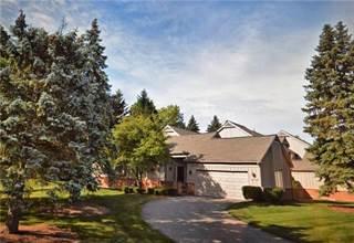 Condo for sale in 37681 RUSSETT Drive, Farmington Hills, MI, 48331