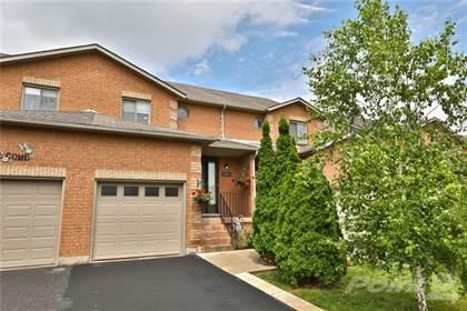 Residential Property for sale in 131 Terni Boulevard, Hamilton, Ontario, L8W 3W3