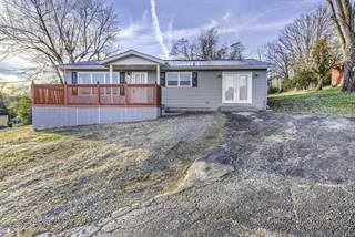 Single Family for sale in 6225 Western Ave, Knoxville, TN, 37921