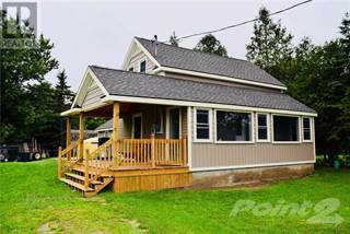 Single Family for sale in 533 PURPLE VALLEY ROAD, South Bruce Peninsula, Ontario