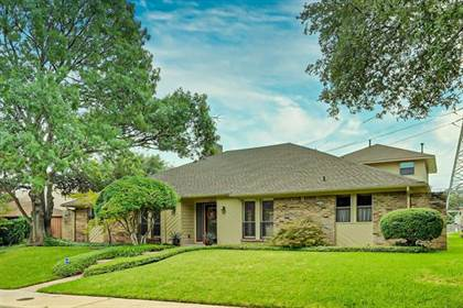 Residential Property for sale in 9522 Hilldale Drive, Dallas, TX, 75231