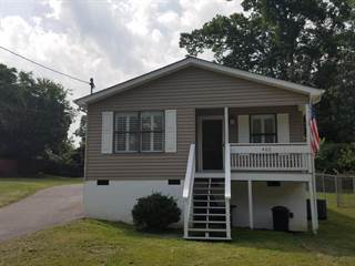 Single Family for sale in 422 W Young High Pike, Knoxville, TN, 37920