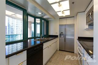 Condo for rent in 1888 Kalakaua Avenue, Honolulu, HI, 96815