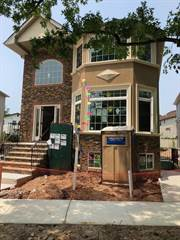 Single Family for sale in 41 Tenafly Pl, Staten Island, NY, 10312