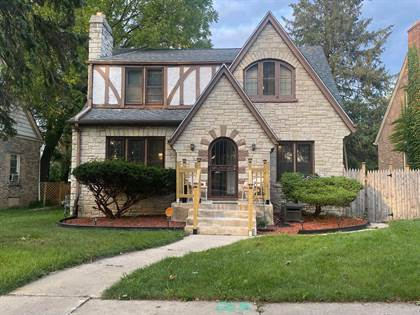 Residential Property for sale in 4138 N Toronto, Milwaukee, WI, 53216