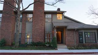 Condo for sale in 6204 Waterford Boulevard 23, Oklahoma City, OK, 73118