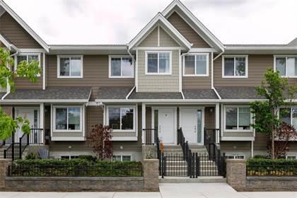 Single Family for sale in 600 Sherwood Road, 22, Kelowna, British Columbia, V1W5K1