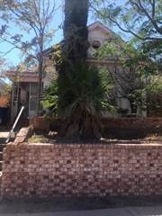 Residential Property for sale in 1408 Wyoming Avenue, El Paso, TX, 79902