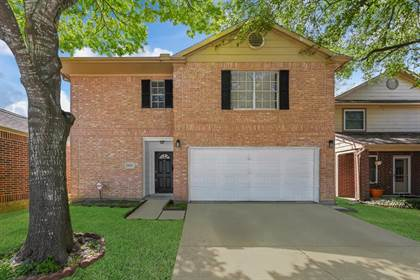 Residential Property for sale in 1839 Creek Drive, Houston, TX, 77080