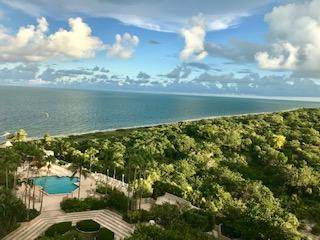 Condo for rent in 1121 Crandon Boulevard F1102, Key Biscayne, FL, 33149