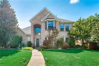 Single Family for sale in 2717 Black Sage Drive, Plano, TX, 75093