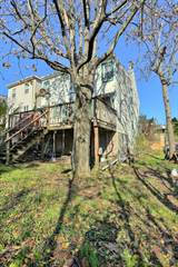 Multi-family Home for sale in 1144-1146 Spruce Street, Fairview-Ferndale, PA, 17866
