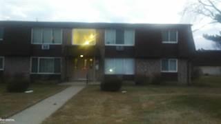 Condo for sale in 30241 Utica 107A, Roseville, MI, 48066