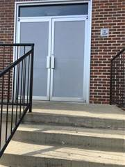 Comm/Ind for sale in Beth Bath PIKE, East Allen, PA, 18014