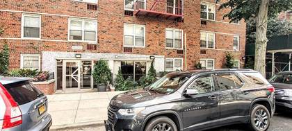 Residential Property for sale in 3520 Tryon Avenue 201, Bronx, NY, 10467