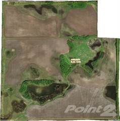 Farm And Agriculture for sale in 149.55 Acres RM of Orkney, RM of Orkney No 244, Saskatchewan