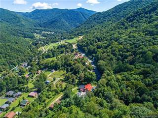 Multi-family Home for sale in 6490 Soco Road, Maggie Valley, NC, 28751
