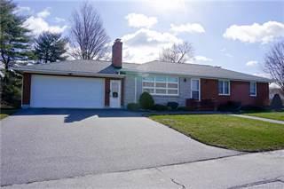 Single Family for sale in 37 Fairlawn Drive, Torrington, CT, 06790
