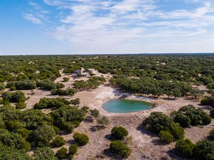 Farm And Agriculture for sale in 2996 KC 210, Junction, TX, 76849