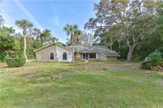 Single Family for rent in 7995 CHAUCER DRIVE, Spring Hill, FL, 34607
