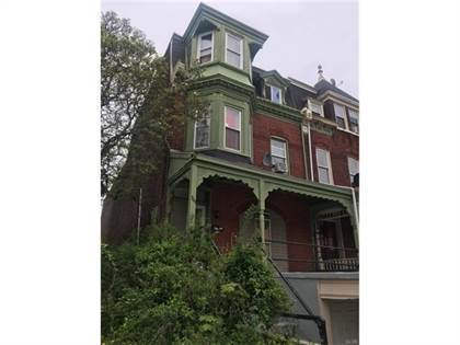Apartment for rent in 309 North 6th Street, Allentown, PA, 18102