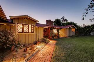 Single Family for sale in 4039 Sunnyhill Dr., Carlsbad, CA, 92008