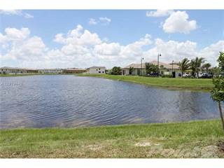 Residential Property for rent in 3466 W 97 St, West Little River, FL, 33147
