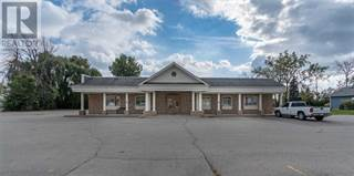 Office Space for rent in 168 GARRISON RD 3, Fort Erie, Ontario, L2A1M4