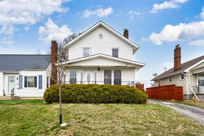 Residential Property for sale in 1774 E North Broadway Street, Columbus, OH, 43224