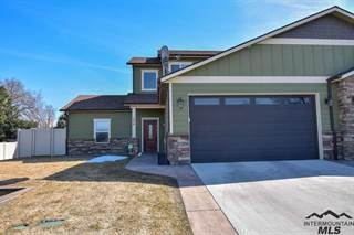 Condo for sale in 721 Linden Ave C, Lewiston, ID, 83501