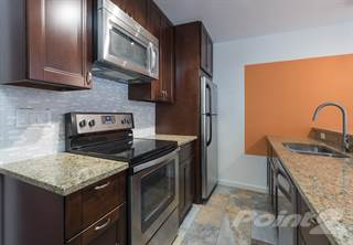 Apartment In 949 Marine Street 5 St B 3 Bed 1