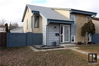 Single Family for sale in 173 Southglen BLVD, Winnipeg, Manitoba, R2N3J3