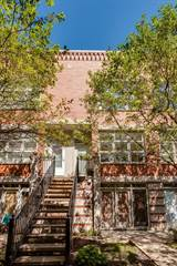 Townhouse for sale in 855 W. Erie Street 118, Chicago, IL, 60642