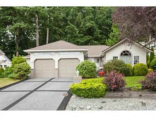 Photo of 5124 219A STREET, Langley Township, BC