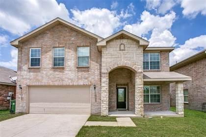 Residential Property for sale in 2221 Splendor Court, Arlington, TX, 76010